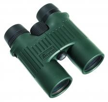 Shasta Ride Waterproof Binoculars
