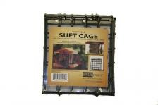 Standard Suet Cage_Screws_Chain