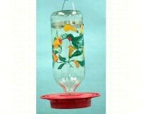 Best-1 ® Hummingbird Feeder 32 oz.